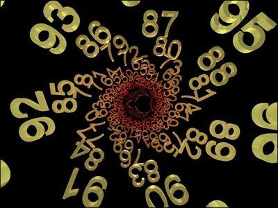 A propósito de números: NÚMEROS Y VERSOS, DIVERTIDOS Y TRAVIESOS