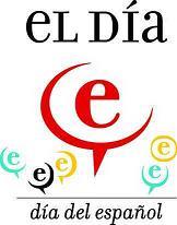 Día del español/ El día e